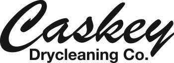Caskey logo