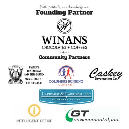 Partner Logos 2-11