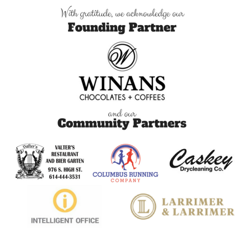 partner logo collection 8-26-18